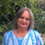 Terri Hickok Profile Picture