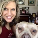 Julia Carlson Profile Picture