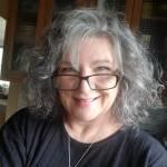 Denise Quinn Profile Picture
