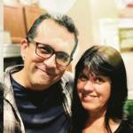 Andy Estrada Profile Picture