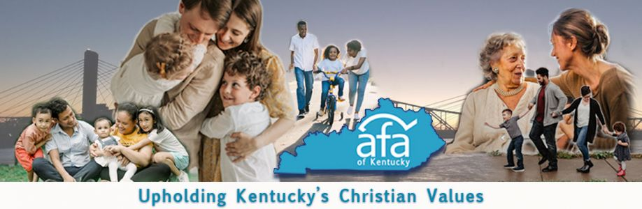 AFA of Kentucky Cover Image