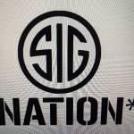 SigNation Profile Picture