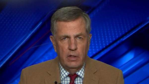 Amy Coney Barrett is not 'wildly' out of mainstream: Brit Hume | Fox News