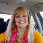Joyce Sammons Profile Picture