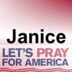 Janice Parrish Profile Picture
