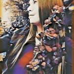 Jarah Smith Profile Picture