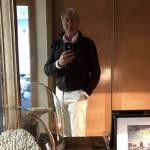 Mark Hunter Profile Picture