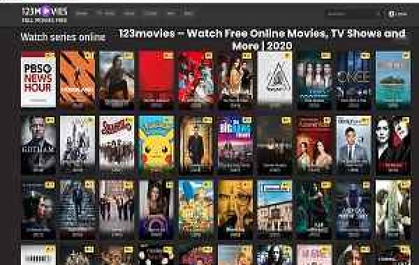 123 moviesmoviesweb – Just Don't Miss Golden Opportunity
