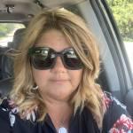 Melissa Shover Profile Picture