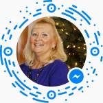 Lisa Hannes Profile Picture