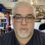Jon Beck Profile Picture