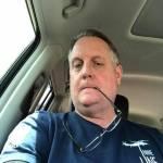 Jeffery Todd Profile Picture