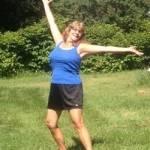 Anita (Taffi) Hayes Profile Picture
