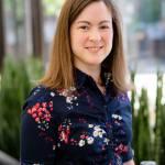 Beth Frederick Profile Picture