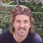 Douglas Alp Profile Picture