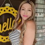 Kristine Garcia Profile Picture