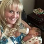 Patty Elliott Profile Picture
