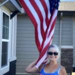 Kathy Smiley Profile Picture