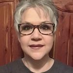 Jill Harris Turner Profile Picture