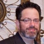 JohnSheridan profile picture