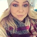 Iris Johnson Profile Picture