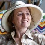 Sonja Caywood Profile Picture