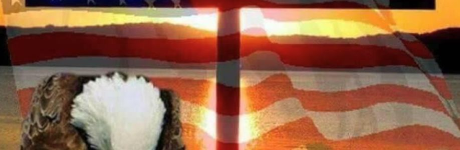American Christian Patriots ®️ Cover Image