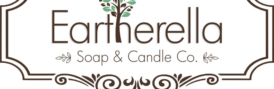 Eartherella Soap & Candle Co Cover Image