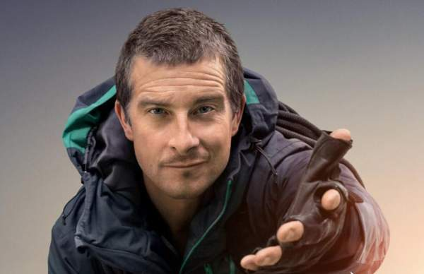 The Ultimate Life-Saving Skill You Can Learn From Bear Grylls | God TV