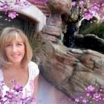 Kathy (Kat) Lynn Oliver Profile Picture