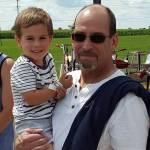Randy Keck Profile Picture