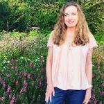 Kathryn Darden Profile Picture