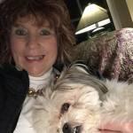 Linda Williams Profile Picture