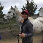 Cheryl Ebers Profile Picture