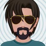 Thomas Conrad Profile Picture