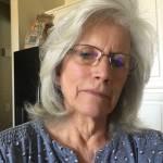 Barbara L Profile Picture