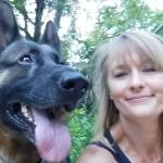 Lisa Hyatt Profile Picture