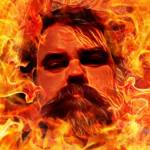 Randall Jessup Profile Picture
