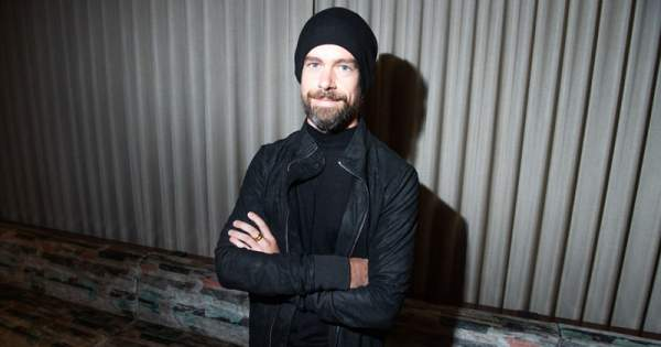 Twitter's Jack Dorsey Funds Bail Project Linked to U-Haul Providing Supplies to Louisville Rioters. Dorsey's #startsmall intiative with the Clara Lionel Foundation gave $11 million in grants to various organisations in June