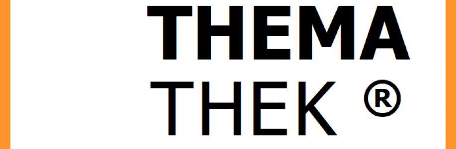 Themathek ® Cover Image