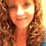 Patricia Barbier Profile Picture