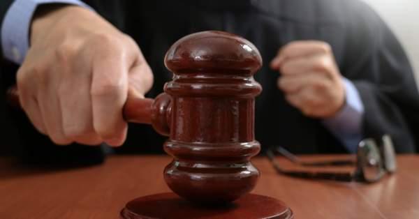 Michigan judge extends mail-in deadline | Conservative Institute