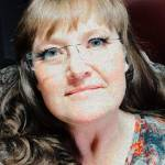 Pamela Whitney Profile Picture
