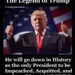 Trump News Profile Picture