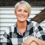 Maren Jones Profile Picture