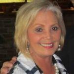 Wanda Barzizza Profile Picture