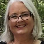 Lisa Blevins Profile Picture