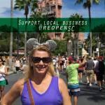 Jennifer Ware Profile Picture