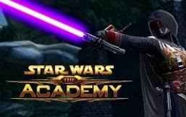 Unusual Article Uncovers The Deceptive Practices of Swtor Credits