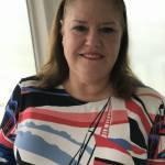 Karen Schmidt Profile Picture